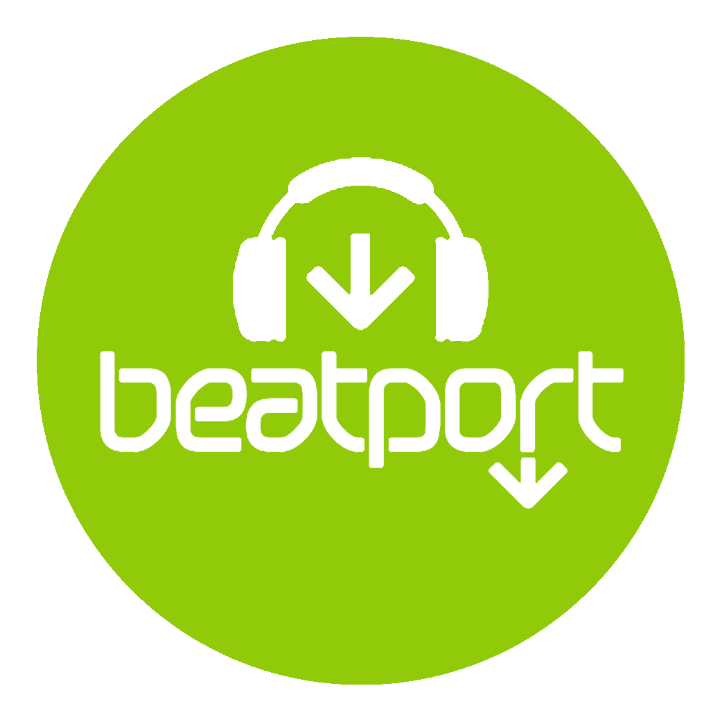 DanceOfToads with beatport